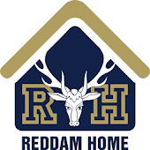 Reddam Home Bedfordview