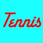Mobile Tennis icon