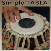 Simply Tabla