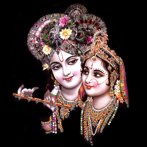 Radha Krishna Hd Wallpapers Apps On Google Play