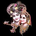 Radha Krishna HD Wallpapers icon