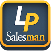 LeadPerfection Salesman