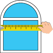 Windowmaker Measure