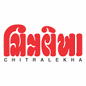 Chitralekha Mobile icon
