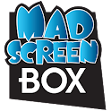 Madscreen Box