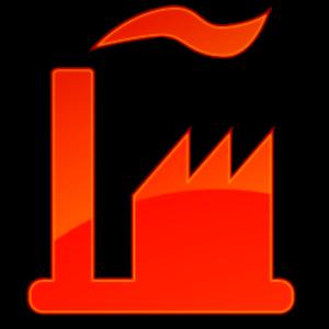 Firmenschweiz Android App
