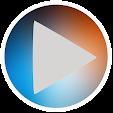 Poweramp Sk.. file APK for Gaming PC/PS3/PS4 Smart TV