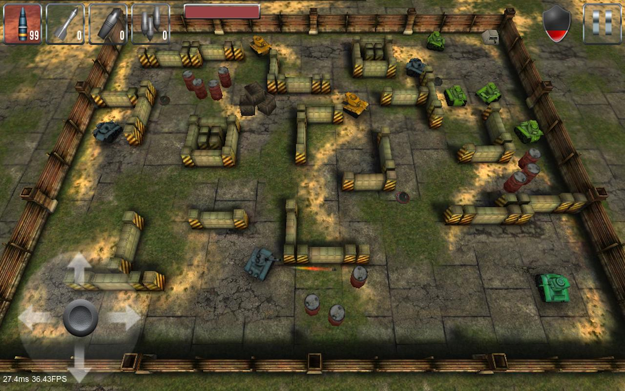 Fields of Glory Lite - screenshot
