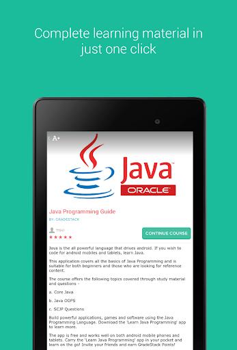 【免費教育App】Technical Interview Courses-APP點子