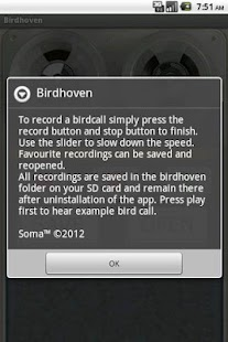 Birdhoven - screenshot thumbnail