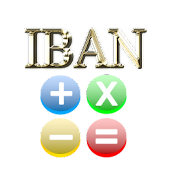Italian IBAN Calculator Pro