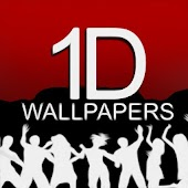 One Direction 2014 Wallpapers