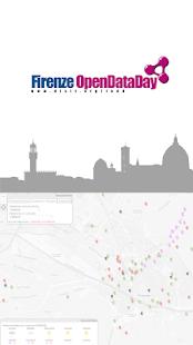 Tải Firenze Open Data Day 2015 miễn phí