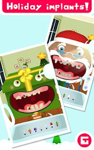 Tiny-Dentist-Christmas 11