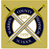 Warren County Technical School