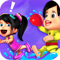 Water Fun - Kids Game icon