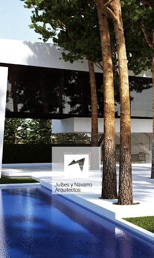 Julbes y Navarro arquitectos