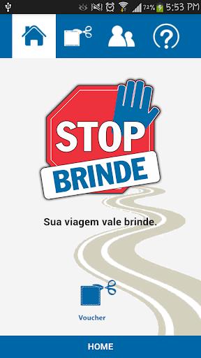 StopBrinde