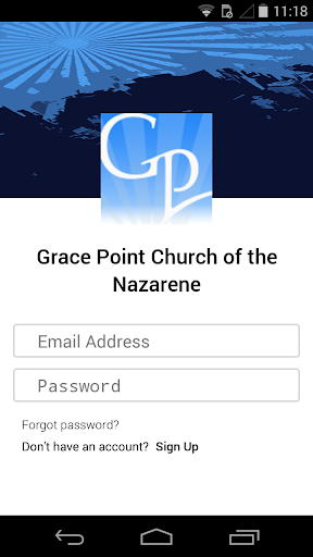 Grace Point Nazarene
