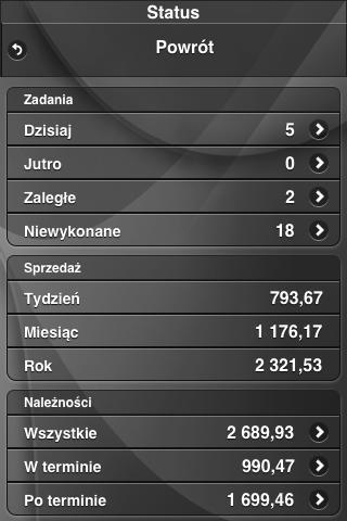 免費商業App|Firmino.pl|阿達玩APP