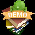 Calibre Companion Demo Version icon