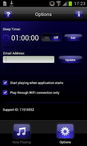 【免費音樂App】SMP Latin Radio-APP點子