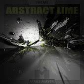 Theme eXPERIAnZ- Abstract LIME
