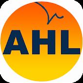App Atlantic Home Loans apk for kindle fire
