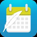 Penn Foster Study Planner icon