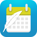 Penn Foster Study Planner mobile app icon
