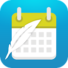 Penn Foster Study Planner icon