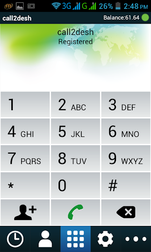 Call2Desh-sda