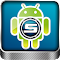 Scanator Android (OB2) 2.0.3 Apk