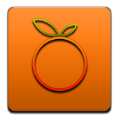 Tangerine CM11 AOKP Theme
