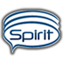 SpiritMobile (Closed Beta) logo