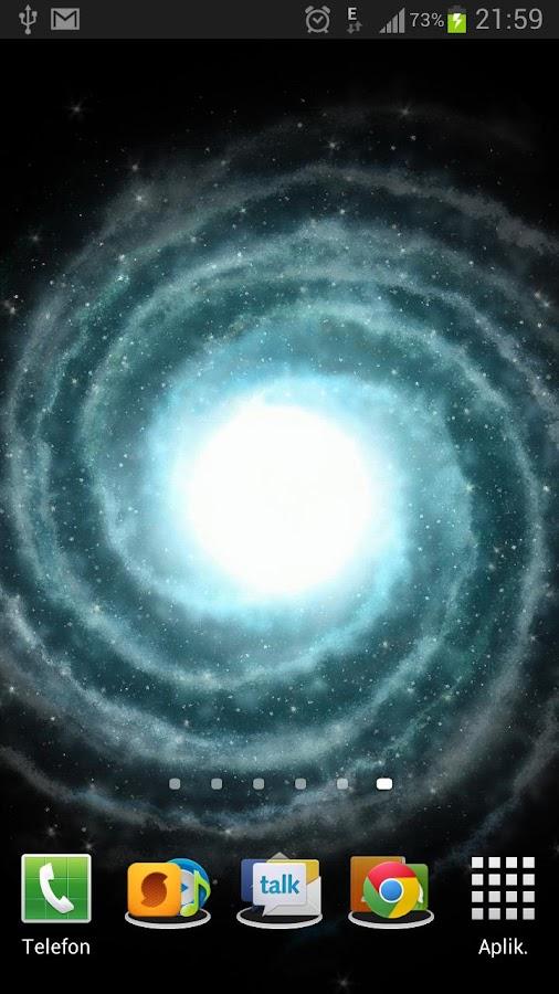 galaxy wallpaper google - photo #24