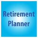 Retirement Planner Pro icon