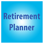 Retirement Planner Pro icon