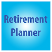 Retirement Planner Pro