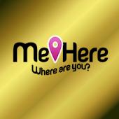 MeHere