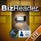BizReader Lite 명함스캐너 비즈리더 한/영 1.8.20 Apk