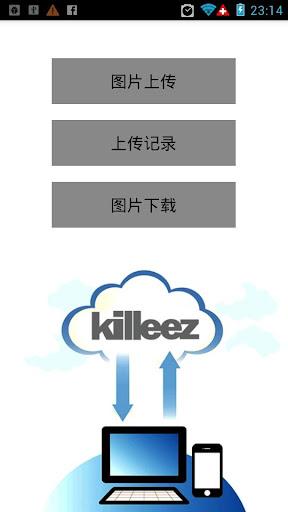 Killeez图片传送