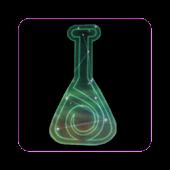 Skyrim Alchemist
