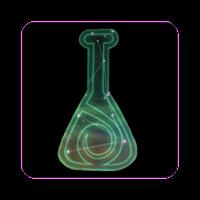 Skyrim Alchemist 1.7