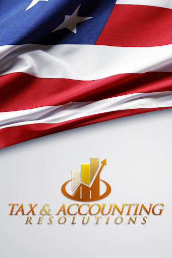 Tax Accounting Resolutions