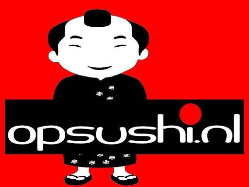 OpSushi