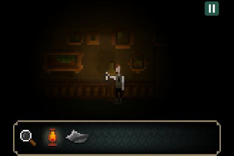 The Last Door: Collector's Ed Screenshot 9