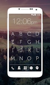 Flight - Flat Minimalist Icons v1.0.6