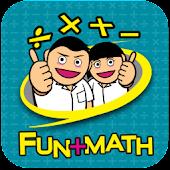 FunMath+