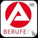 BERUFE.TV für Tablet icon